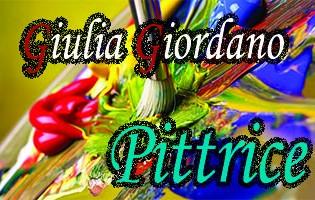GiuliaGiordano