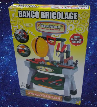 banco bricolage-h630_compressed